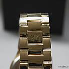 Женские часы Michael Kors (replica), фото 4
