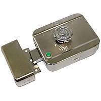 Trinix Fass Lock Rotor