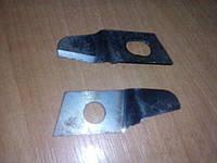 Нож вязального аппарата Claas CL-13  000012.1