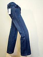 Стильные джинсы женские 2017 ORO
