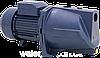 Центробежный поверхностный насос APC JSW/10 0,75 кВт