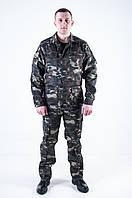 Костюм камуфляжный Дубок (Одеса)