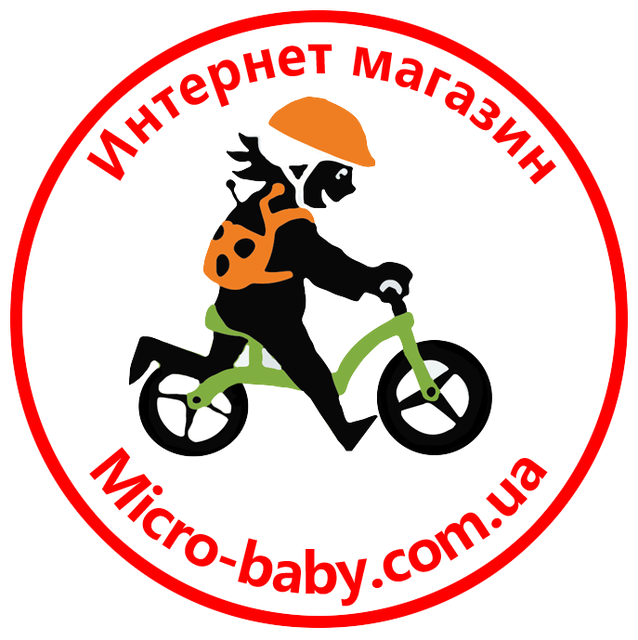 """Интернет-магазин """"Micro-baby"""""""