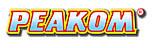 Подкормка бобовых и свеклы хелатными удобрениями РЕАКОМ ХЕЛАТ БОРА+МОЛИБДЕН B 100, Mo 10. Корректор дефицита, фото 4