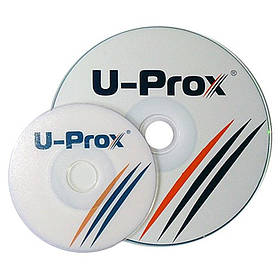 ITV U-Prox IP MAXSYS