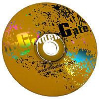 ITV GG-M-2002WT-Enterprise