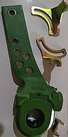Трещотка автоматическая 79005C 80022C аналог SAF/ROR SP 02.BAD.0001-524587