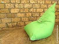 Кресло мешок Пирамида из оксфорда