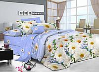 Ткань для постельного белья Сатин S20-8A (60м)