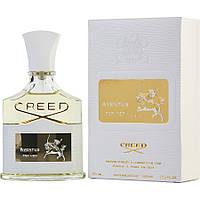 Женская парфюмерная вода Creed Aventus For Her