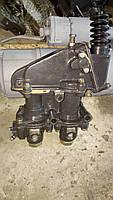 Тормозной кран Т-150 К 130-3514010-Б, фото 2