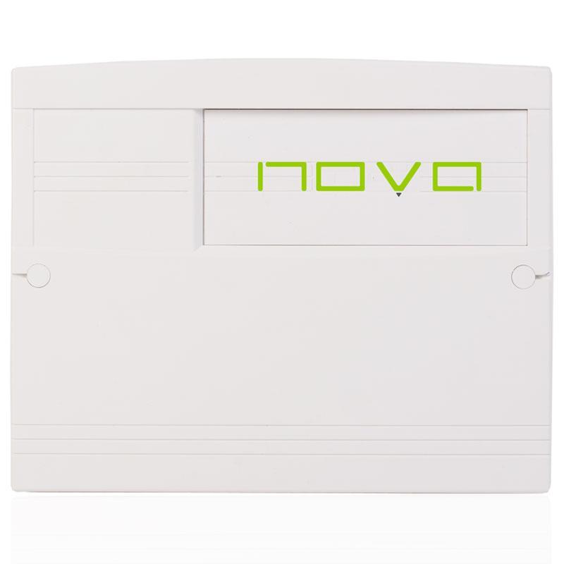 Тирас Орион NOVA 8