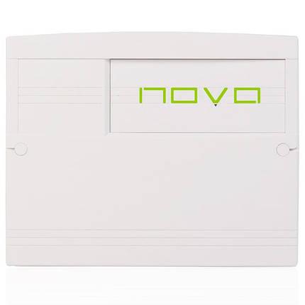 Тирас Орион NOVA 8+, фото 2