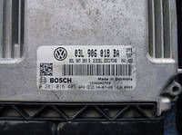 Кронштейн генератора, кондиционера, гидроусилителяVWSharan 1.9tdi1995-2010r045903143c, 045903143c