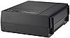 PowerWalker VFD 800 IEC , фото 3