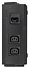 PowerWalker VFD 800 IEC , фото 2