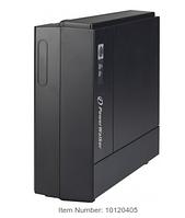 PowerWalker VFD 800 IEC