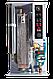 Котел электрический, настенный Tenko Standart Plus, фото 2