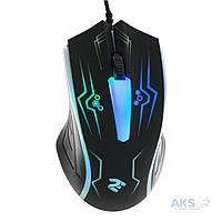Компьютерная мышка 2E Ares MG301 (2E-MG301UB) Black