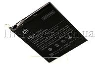 Аккумулятор Xiaomi BM34 (3090 mAh) для Xiaomi Mi Note Pro