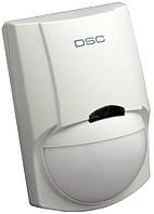 DSC LC-100