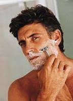 Специальный уход за мужской кожей