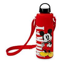 "Бутылка для воды ""Микки Маус"".Disney, фото 1"