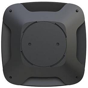 Ajax FireProtect Plus black, фото 2