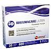 Реумакер ультра, Rheumacare ultra № 30 по 923 мг- для суставов