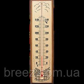 Термометр для бани и сауны ТС исп. 1