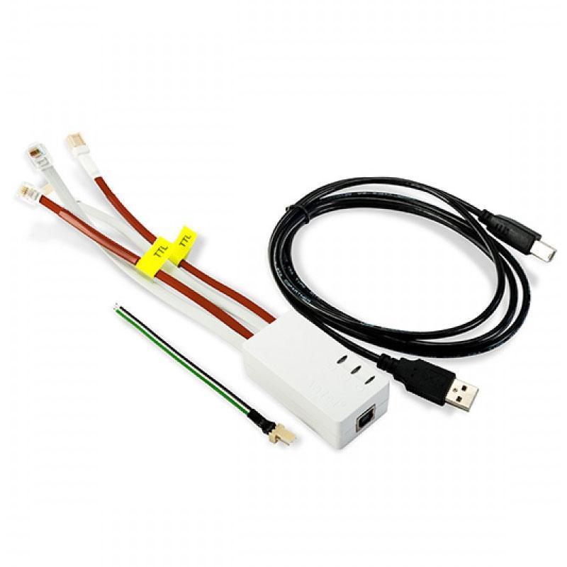 Satel USB-RS