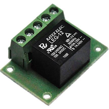 Unit РМ-1, фото 2