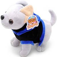 Мягкая собачка Чи чи лав TL006112