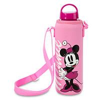 """Бутылка для воды """"Минни Маус"""".Disney, фото 1"""