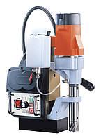 Сверлильный станок на магнитном основании AGP MD300N