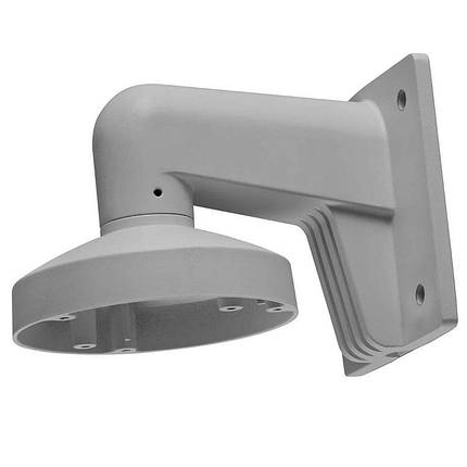Hikvision DS-1273ZJ-135, фото 2