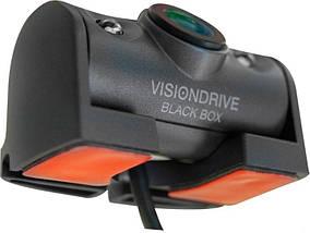 Камера для VisionDrive VD-400R