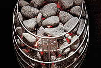 Электрокаменка для сауны Huum Drop 9 кВт, фото 1