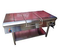 Сковорода электрическая СЭСМ-0,5, фото 1