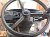 Экскаватор-погрузчик Fiat Kobelco B200-4PS (2004 г), фото 3