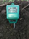 Стимулятор Роста для обработки семян Озимого Рапса АКТИВНЫЙ СТАРТ  гуматы, Аминокислотами, фото 6