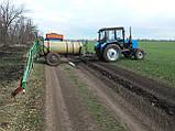 Стимулятор Роста для обработки семян Озимого Рапса АКТИВНЫЙ СТАРТ  гуматы, Аминокислотами, фото 7