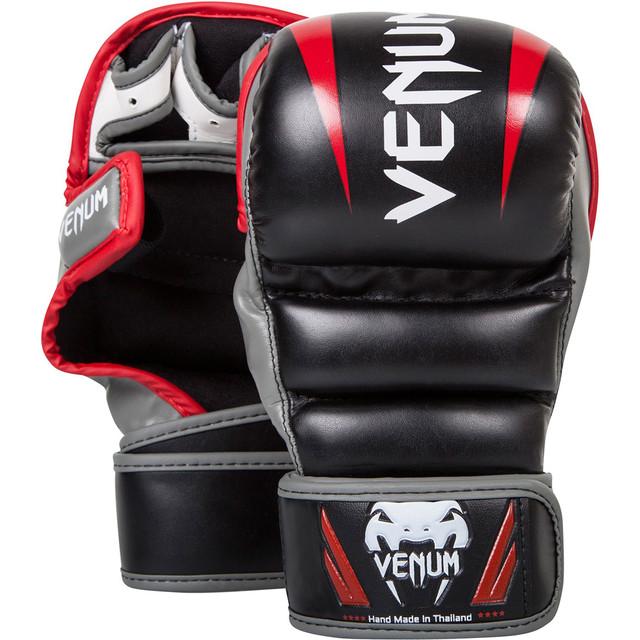 Перчатки для рукопашного боя и смешанных единоборств ММА