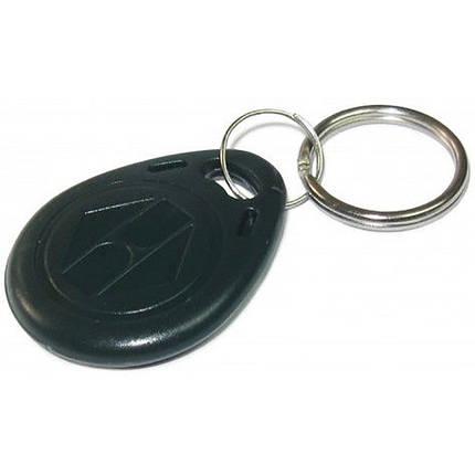 ITV RFID Key Fob-00, фото 2