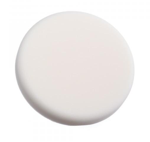 Koch Chemie SchleifSchwamm Hart твёрдый круг 130х30 мм
