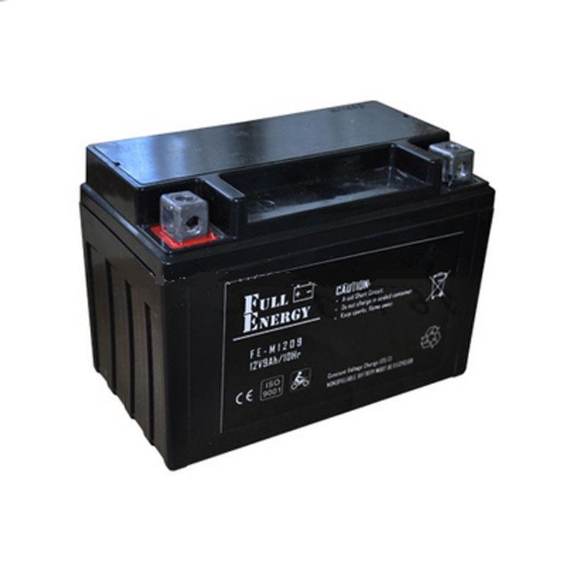 Full Energy FE-M1209