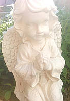 Ангел молиться, фото 1