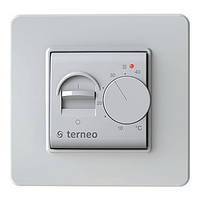 Терморегулятор для теплого пола Terneo MEX UNIT