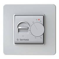 Терморегулятор Terneo MEX UNIT