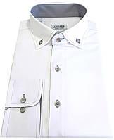 Рубашка мужская S 15.1